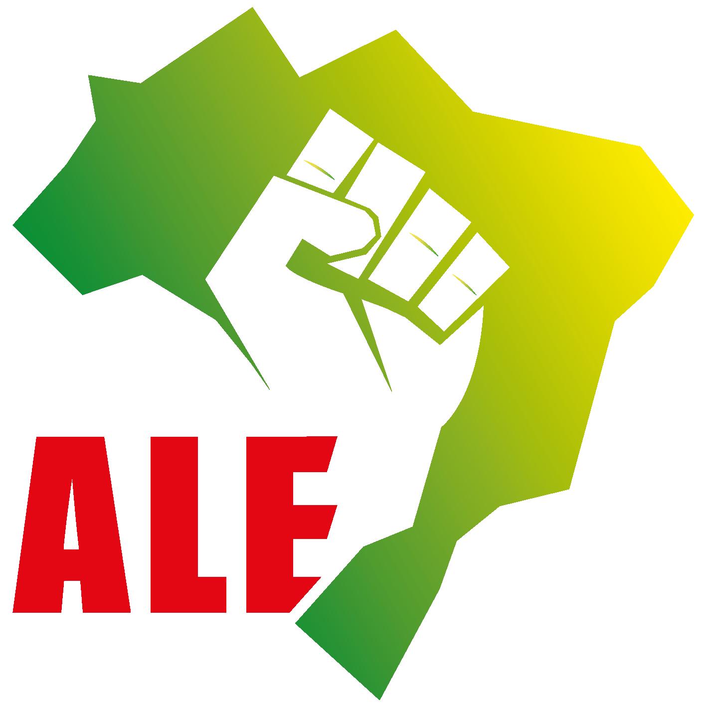 Ação Libertadora Estudantil